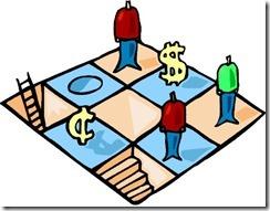 clip-art-board-games-402418_thumb.jpg