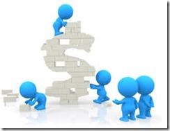 ip-wealth-builder_thumb.jpg