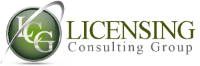 Licensing Consulting Group