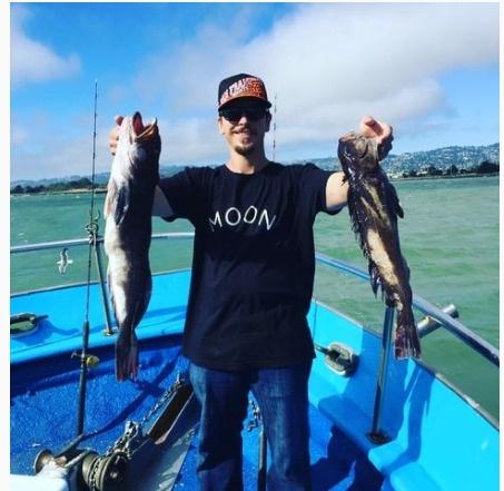 fishing_reel2